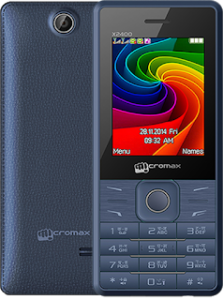 Micromax X2400 Flash File Read By Miracle Box - MobileRepairTrick com