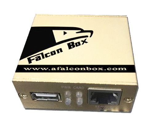 Miracle Falcon Qualcomm Module 4 0 Setup Download