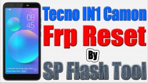 OPPO Realme 1 Frp Lock | Phone Lock | Pattern Lock Remove by Miracle