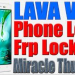 Miracle FRP Tool v1 32 Download Latest Setup - MobileRepairTrick com